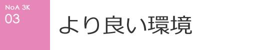 NoA 3k その3